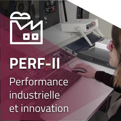 Perf-II