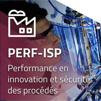 Perf-ISP