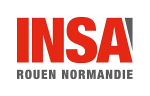 Moodle INSA Rouen