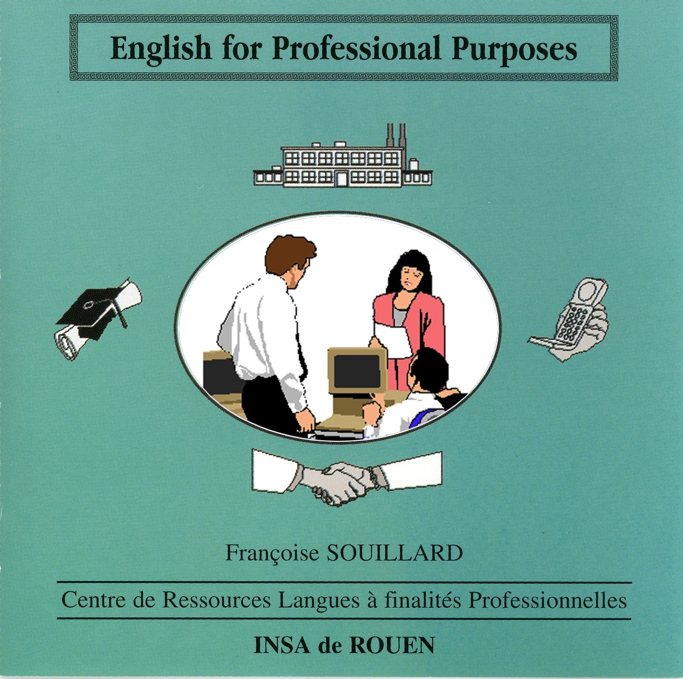 Engl for Prof Purp CDcover - copie